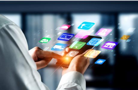 Kết hợp công nghệ để nâng cao hành trình trải nghiệm khách hàng