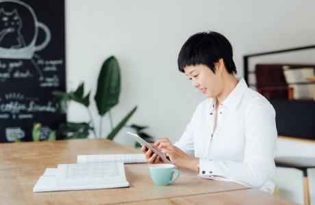 Doanh nghiệp nhỏ tại Việt Nam đang có dấu hiệu phục hồi dù còn nhiều thách thức