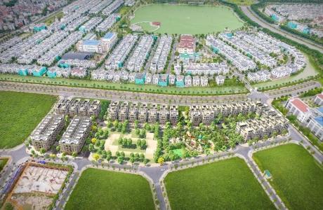 Kịch bản nào cho thị trường bất động sản Long Biên những tháng cuối năm