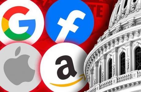 """Báo chí cần """"đối phó"""" với Facebook và Google như thế nào trong kỷ nguyên số?"""