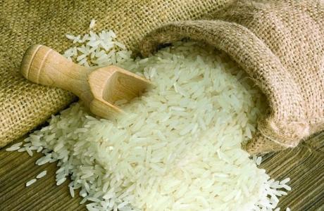 Nhu cầu gạo thế giới giảm vì giá xuất khẩu lên cao