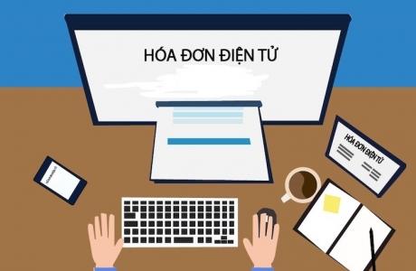 Ban hành hướng dẫn triển khai hóa đơn điện tử