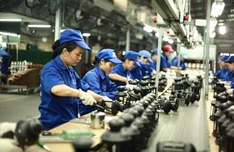 'Hiến kế' cho chương trình phục hồi kinh tế trong điều kiện mới