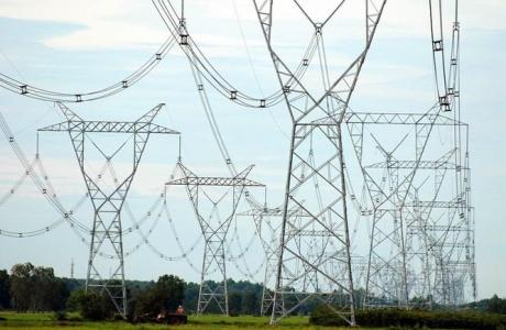 Cung cấp cột thép cho loạt dự án ngành điện, CTCP Tập đoàn Thành Long mạnh cỡ nào?