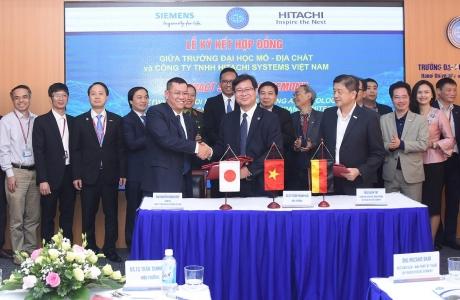 Định hướng mục tiêu phát triển nguồn nhân lực tại Việt Nam trong giai đoạn tham gia cuộc Cách mạng lần thứ 4