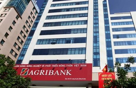 Agribank bán đấu giá nợ xấu của BWG Mai Châu - công ty con của Sao Thái Dương