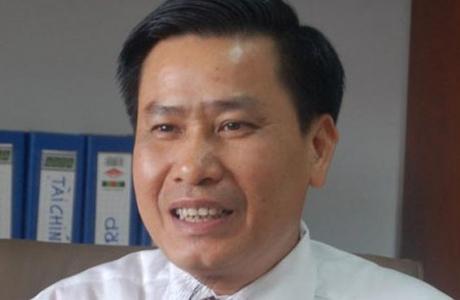 Chi trăm tỉ mua cổ phiếu TIG, ông Nguyễn Văn Nghĩa giàu cỡ nào?