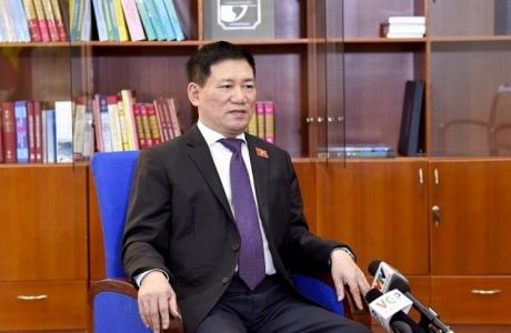 bo-truong-tai-chinh-khong-co-chuyen-ngan-sach-can-kiet