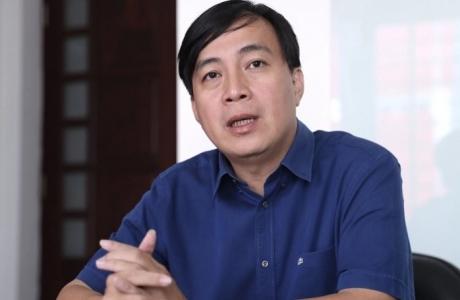 Từ khủng hoảng của Tập đoàn China Evergrande: Cảnh báo cho thị trường bất động sản Việt Nam