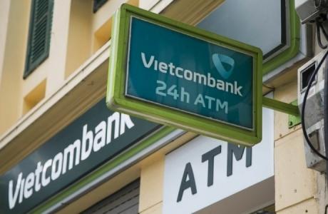 Vietcombank cảnh báo hiện tượng nhiều Fanpage giả mạo ngân hàng