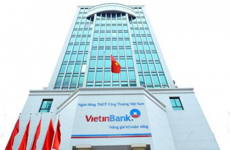 vietinbank-no-xau-bat-ngo-phinh-to-va-noi-lo-khoan-no-hon-19-000-ty-dong-tu-thanh-vien-cua-deo-ca