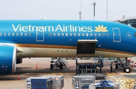 Tạo cơ chế đặc thù cho 'con cưng' Vietnam Airlines là trái với quy định chung và bất bình đẳng
