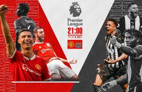 Dự đoán Premier League Vòng 4