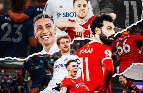 Dự đoán Premier League Vòng 4 (Phần 2)