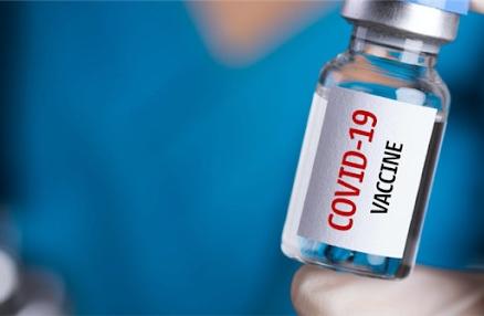 Nghiên cứu, chuyển giao công nghệ, thử nghiệm lâm sàngsản xuất thuốc, vaccine, sinh phẩm phòng, chống dịch Covid - 19.