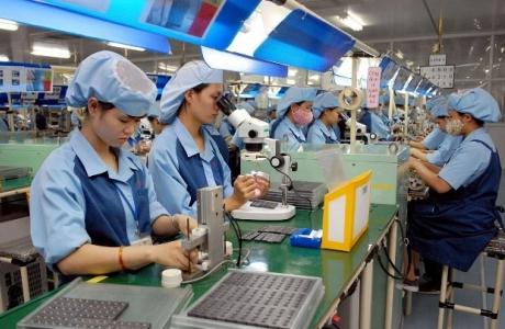 Triển khai 8 nhiệm vụ trọng tâm phát triển kinh tế những tháng cuối năm 2021