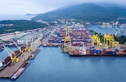 Phê duyệt Quy hoạch tổng thể phát triển hệ thống cảng biển Việt Nam thời kỳ 2021 - 2030, tầm nhìn đến năm 2050