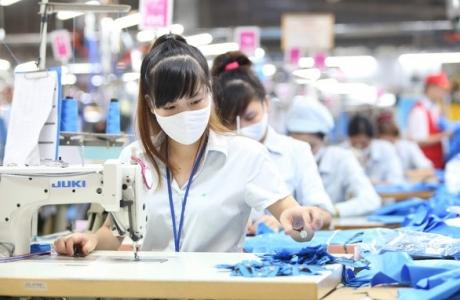 Hỗ trợ người lao động, người sử dụng lao động bị ảnh hưởng bởi Covid từ Quỹ bảo hiểm thất nghiệp