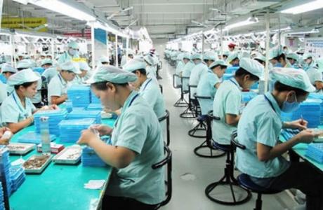 Hơn 80 nghìn công nhân mất việc làm do dịch bệnh