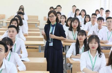 Đi du học bằng ngân sách phải bồi hoàn chi phí nếu không hoàn thành nghĩa vụ học tập