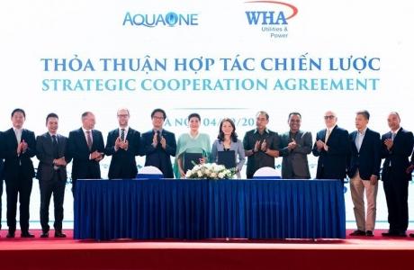 Nhà đầu tư nước ngoài 'tố' công ty của Shark Liên vi phạm hợp đồng