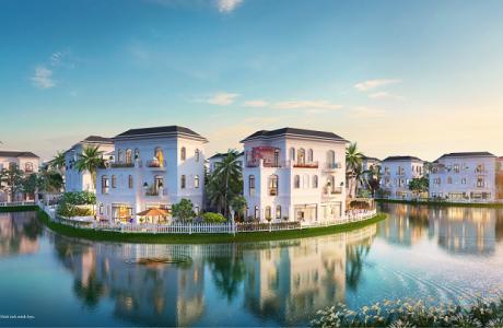 Thanh Hóa: Dự án bất động sản nào hấp dẫn nhà đầu tư nhất?