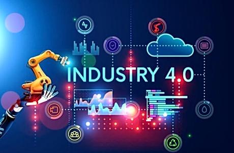 Chuyển dịch cấu trúc xã hội mới trong bối cảnh Cách mạng công nghiệp 4.0