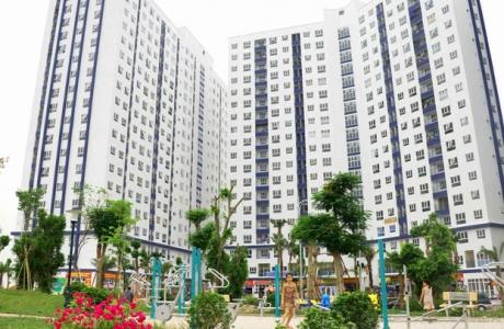 Nhà đầu tư kỳ cựu tiết lộ vì sao bán căn hộ bán cắt lỗ so với giá chủ đầu tư vẫn lời 10% lợi nhuận