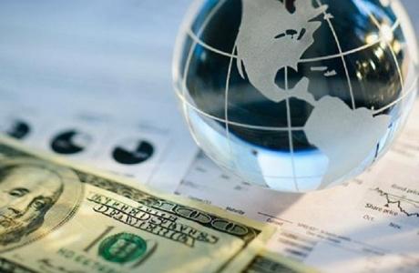 Doanh nghiệp nhà nước đầu tư ra nước ngoài hơn 6,7 tỉ USD, đang lỗ trên 1,1 tỉ USD