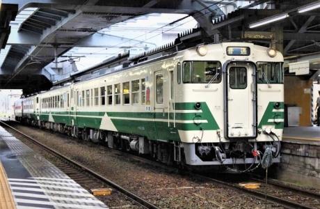 Xin nhập 37 toa tàu cũ của Nhật Bản: 'Cần làm rõ chi phí nhập khẩu 140 tỷ đồng'