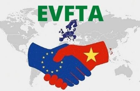 Một năm Hiệp định Việt Nam - EU: 'Đại bàng' hàng đầu châu Âu rót vốn tỷ USD vào Việt Nam