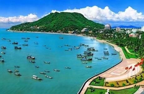 Việt Nam hướng đến kinh tế biển xanh, bền vững