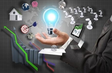 """Hỗ trợ ứng dụng thực tiễn, thương mại hóa """"sáng chế không chuyên"""""""