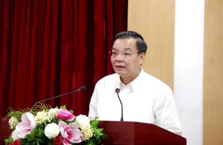 Chủ tịch thành phố Hà Nội: Mở đường hàng không cần có lộ trình an toàn