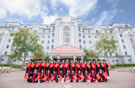 """Cao đẳng Công nghệ Bắc Hà: Học tiếng Nhật """"từ xa"""", cấp bằng Cao đẳng"""