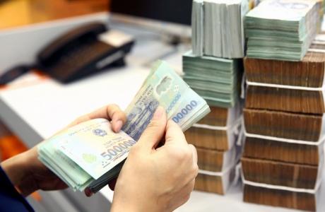 Định mức phân bổ dự toán chi thường xuyên ngân sách nhà nước năm 2022