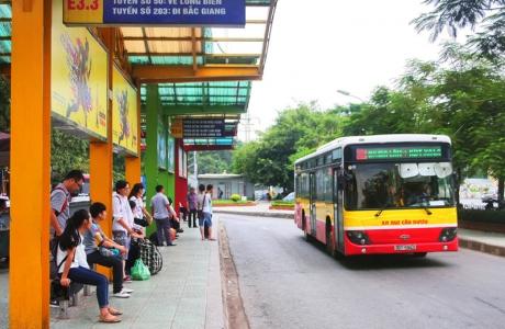 Từ 6 giờ 00 ngày 14/10, Hà Nội cho phép khách sạn, nhà hàng, quán ăn…  được hoạt động