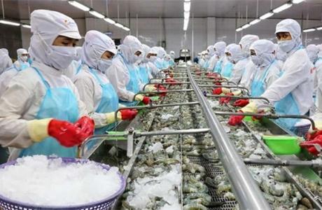 Cần giải pháp cấp bách hạn chế lao động bị thiếu hụt