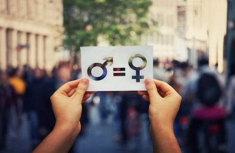 Đa dạng hóa các loại hình, sản phẩm truyền thông về bình đẳng giới