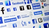 Facebook trình làng dịch vụ video mới