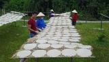 Bí quyết làm bánh mè xát gia truyền trăm năm