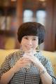 Chủ tịch HĐQT Tập đoàn TH Thái Hương: Người lữ hành bền bỉ trên con đường minh bạch thị trường sữa