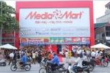 """Siêu thị điện máy Mediamart bị """"tố"""" bán tủ lạnh kém chất lượng cho khách"""